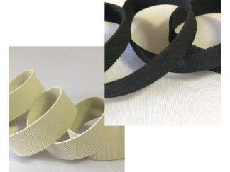 Резинка латексная для пошива купальника